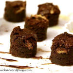Brownie – deser idealny