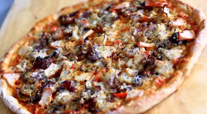 pizza-18-974x540