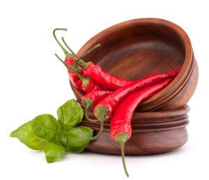 cayenne-red-chilly-shutterstock_1119472371
