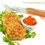 Placki ziemniaczane – lutowe wyzwanie Daring Cooks