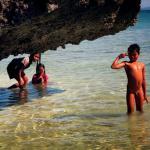 Bantayan, Filipiny – Walki kogutów na Filipinach, a potem Salamat i Paalam Marikaban (czyli dziękujemy i do widzenia zajebista wiosko)