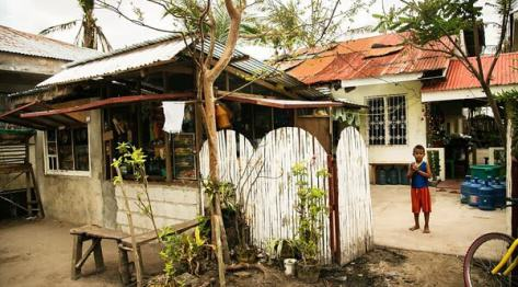 Bantayan, Filipiny – zjawiska paranormalne i przesądy na filipińskiej wsi*
