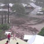Tajfun Yolanda aka Haiyan – szybkie info