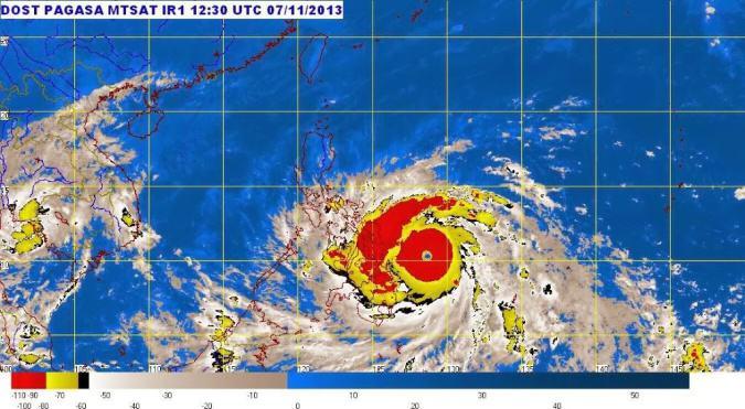 tajfun3