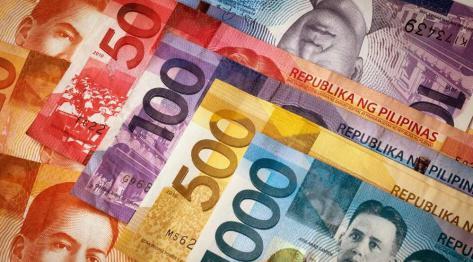 Filipiny, Ceny – Przykładowe ceny i koszty życia na Filipinach