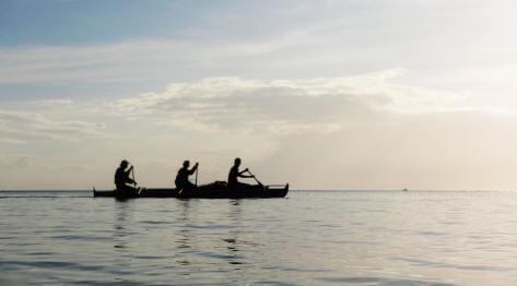 Siquijor, Filipiny – pierwsze dni na wyspie