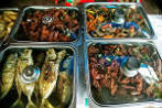 Kuchnia filipinska