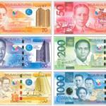 Ceny na Filipinach i w Polsce. Porównanie cen najczęściej kupowanych przez nas towarów.