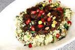kuchnia marokanska