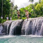 Wakacje na Filipinach – podróż na Siquijor i spotkanie z Przyjaciółmi