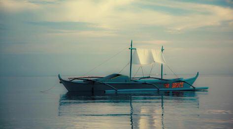 Zakup ziemi na Filipinach. Jak kupić ziemię na Filipinach – 4 sposoby na kupno działki lub mieszkania na Filipinach przez obcokrajowca.
