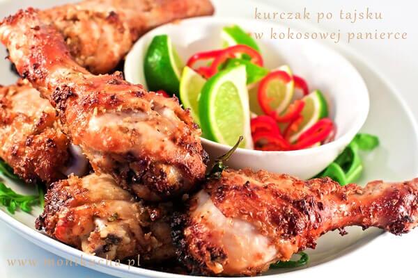 kurczak-po-tajsku-w-kokosowej-panierce_005