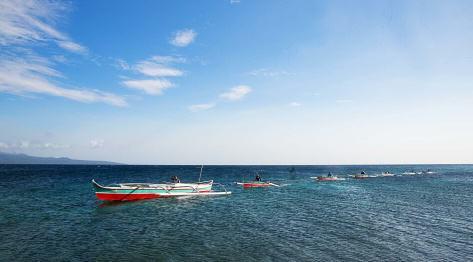 Camiguin, Filipiny – wulkaniczny klejnot Filipin u wybrzeży Mindanao