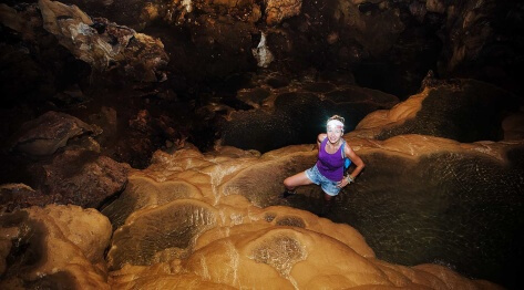 Tulawog Cave, Siquijor, Philippines [PHOTO GALLERY]