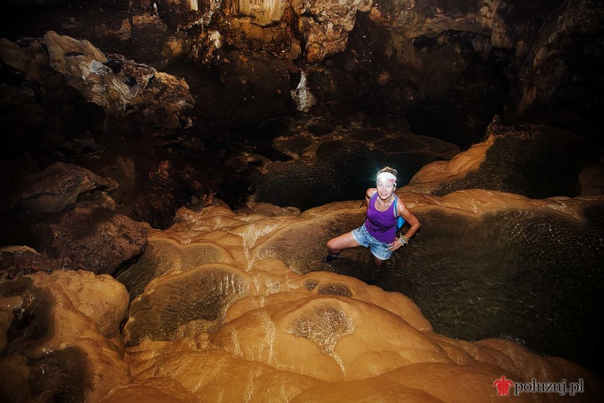 Tulawog Cave130516_10