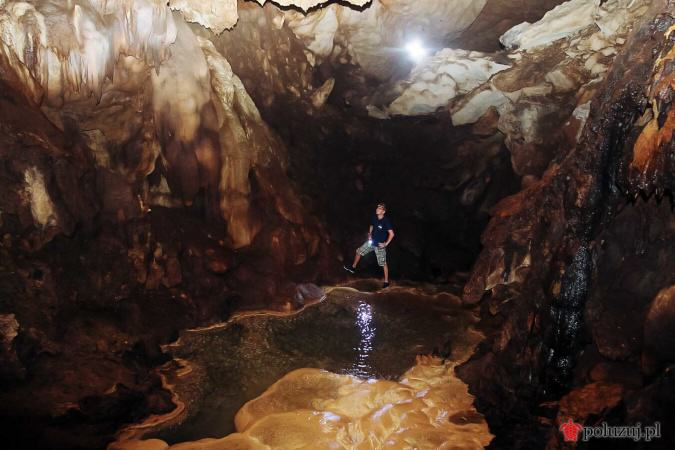 Tulawog Cave130516_23