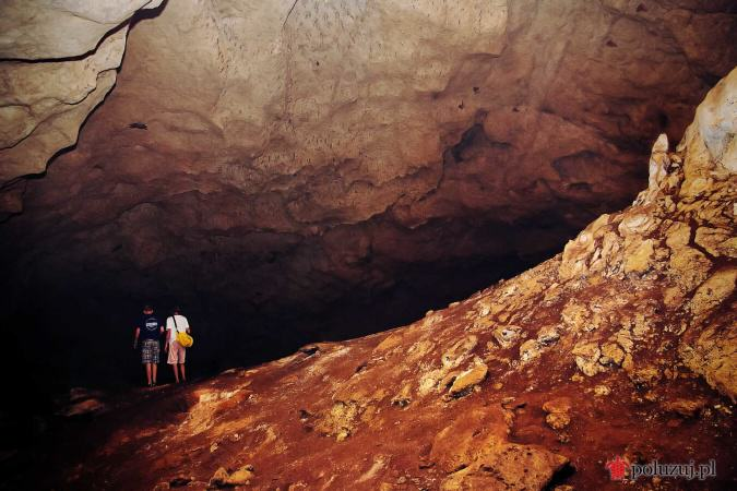 Tulawog Cave130516_25