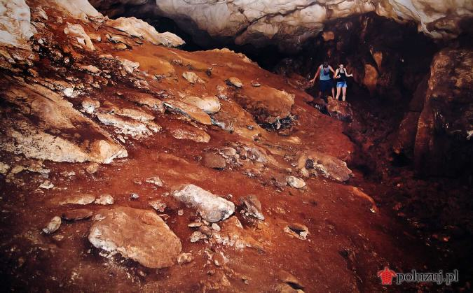 Tulawog Cave130516_27