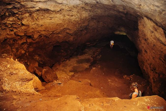 Tulawog Cave130516_30