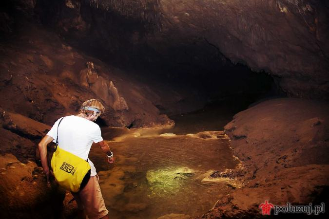 Tulawog Cave130516_37