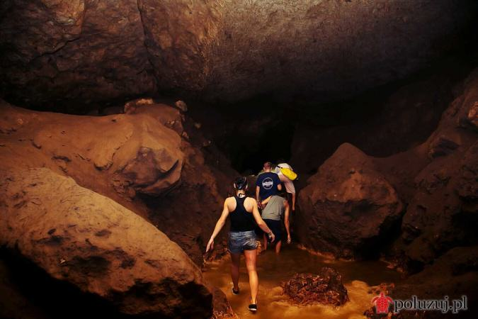 Tulawog Cave130516_44