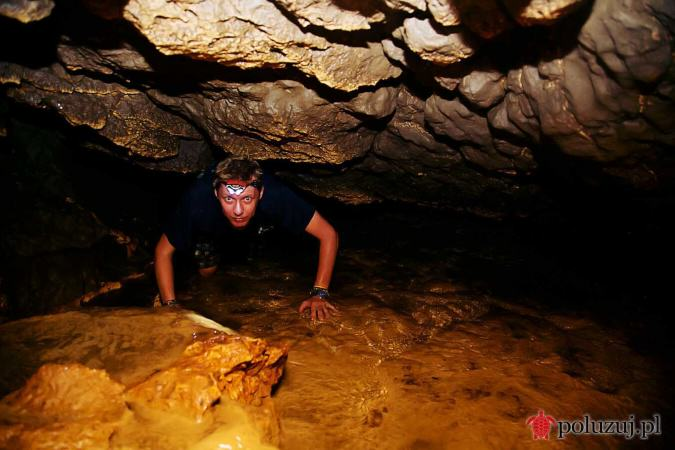 Tulawog Cave130516_55