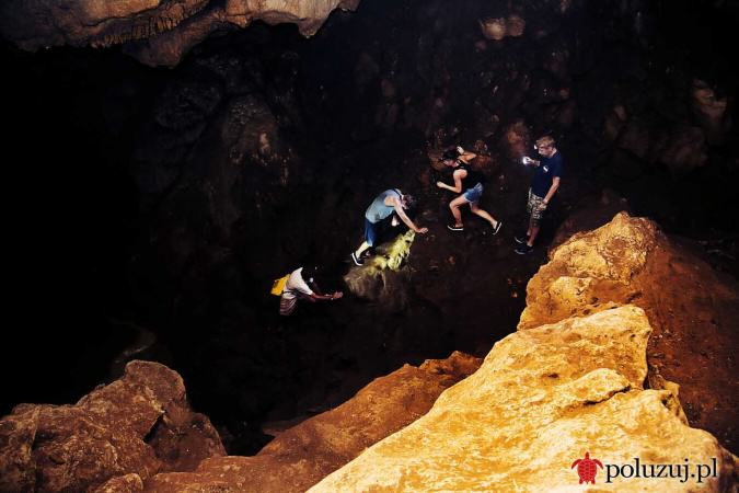 Tulawog Cave130516_63