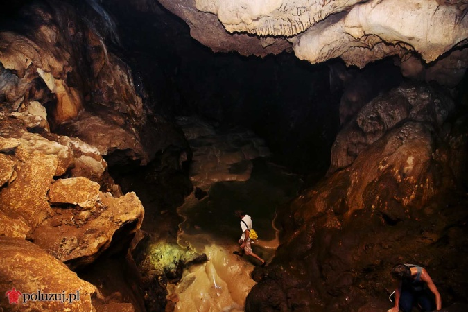 Tulawog Cave130516_64