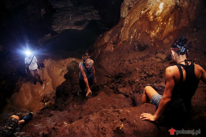Tulawog Cave130516_65