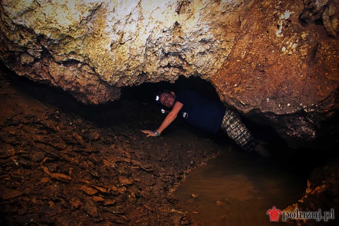 Tulawog Cave130516_73
