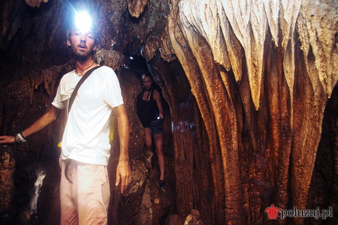 Tulawog Cave130516_80