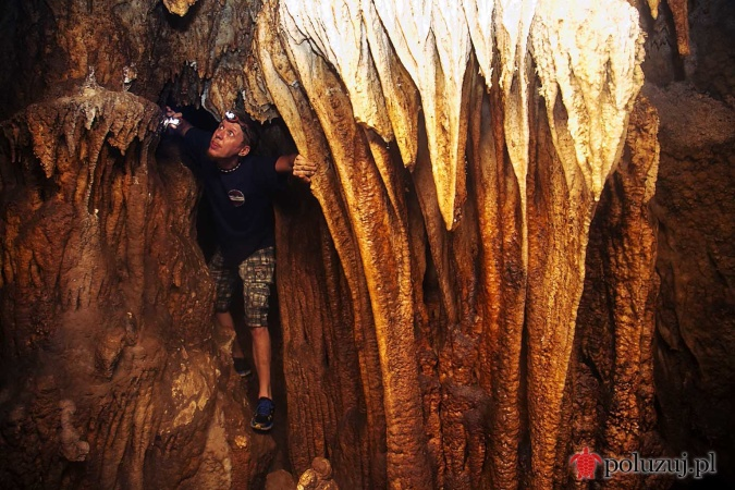 Tulawog Cave130516_83