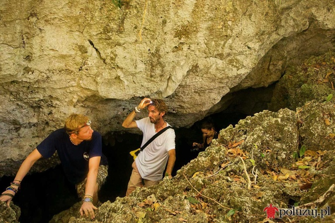 Tulawog Cave130516_86