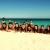 Z cyklu co zobaczyć na Filipinach. Jeden z najpiękniejszych dni w życiu – wyspa Selinog, Zamboanga, Filipiny